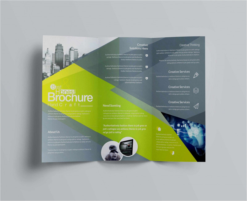 Google Docs Brochure Template Awesome Free Collection Flyer Erstellen Word Vorlage Inspiration Microsoft