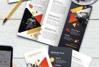 Google Docs Brochure Template Unique 3 Panel Brochure Template Google Docs Free
