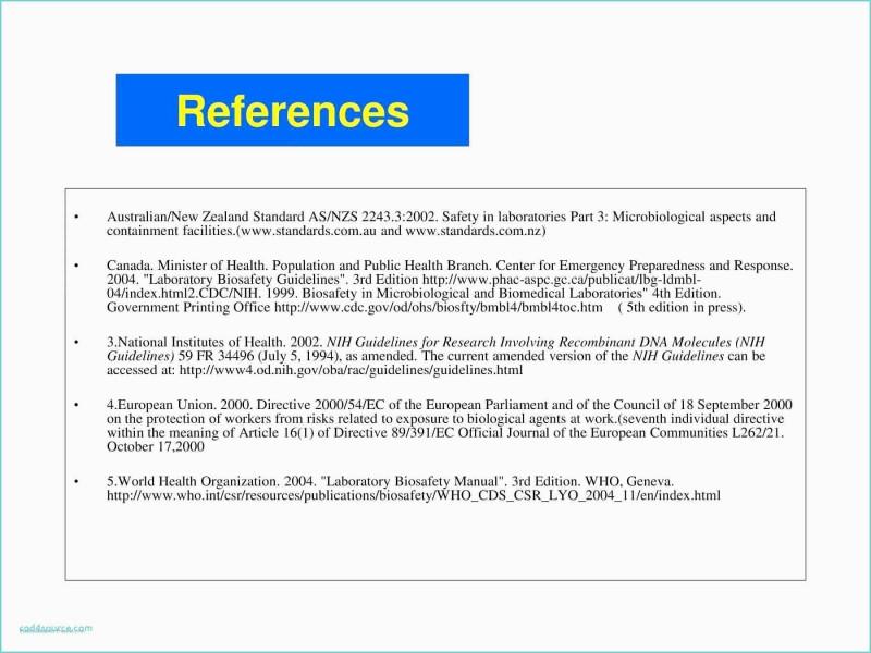 Google Docs Templates Brochure Unique Google Spreadsheet Icon or Brochure Templates Google Drive Google
