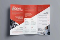 Google Docs Tri Fold Brochure Template New Download 50 Tri Fold Brochure Template Word Professional Free