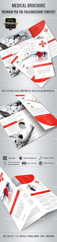 Google Drive Brochure Template Unique Trifold Brochure Template Free Best Of Design 25 Free Psd