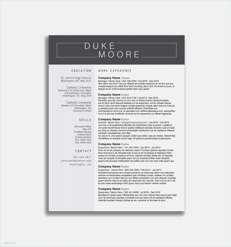 Google Drive Brochure Templates Awesome Download Blank Tri Fold Brochure Template Free Tri Fold Template