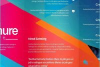 Google Drive Brochure Templates New Business Card for Job Seekers Templates Paramythia