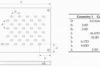Google Drive Brochure Templates Unique Google Tabellen Vorlagen Vorlagen