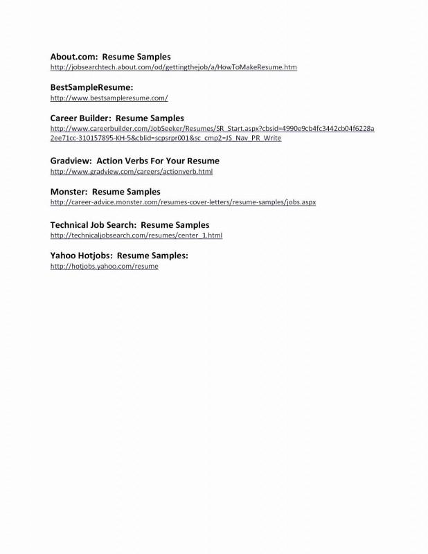 Google Drive Templates Brochure New Career Builder Resume Tips Professional Google Docs Resume Builder