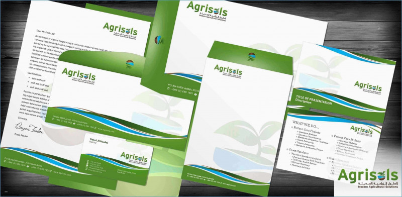 Healthcare Brochure Templates Free Download New Free 47 Pamphlet Template Professional Free Template Example