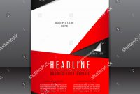 Healthcare Brochure Templates Free Download Unique Blank Business Flyer Templates Agadi ifreezer Co