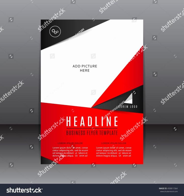 Healthcare Brochure Templates Free Download Unique Blank Business Flyer Templates Agadi ifreezer Co