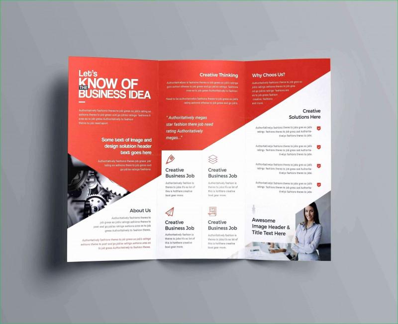 Hiv Aids Brochure Templates Awesome 21 Scha¶n Fotos Von Beste Flyer Layout Vorlagen Ideen Ideen Fa¼r
