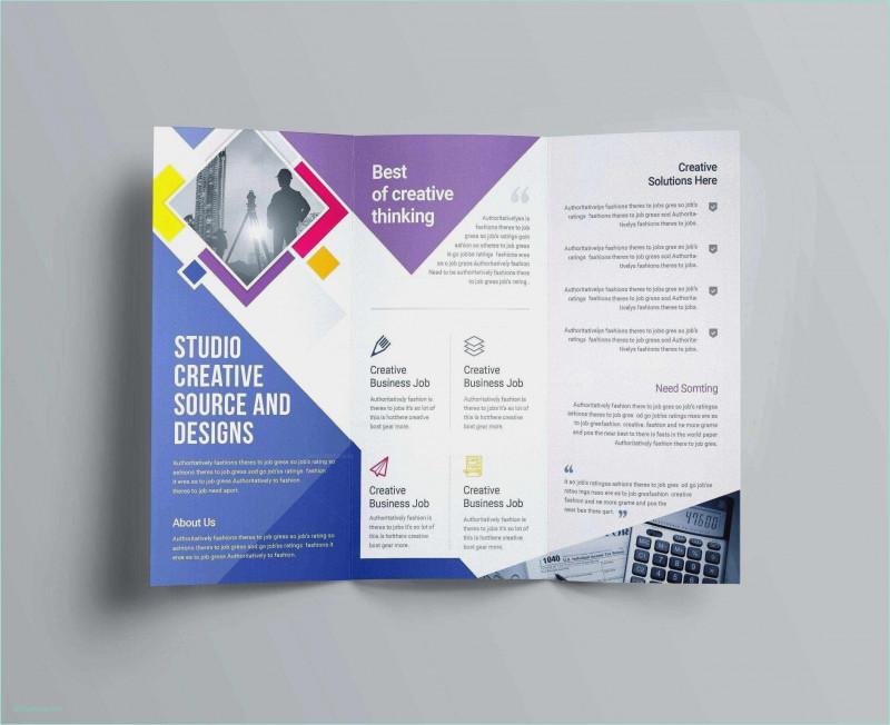Hiv Aids Brochure Templates New Free 58 Brochure Template Word Free Free Download Template Example