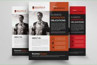 Hiv Aids Brochure Templates Unique Business Magazine Template Caquetapositivo