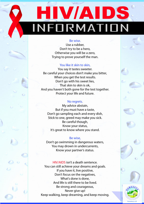 Hiv Aids Brochure Templates Unique Hiv Aids Brochure Templates Best Of 15 Best S Free Pamphlet Living