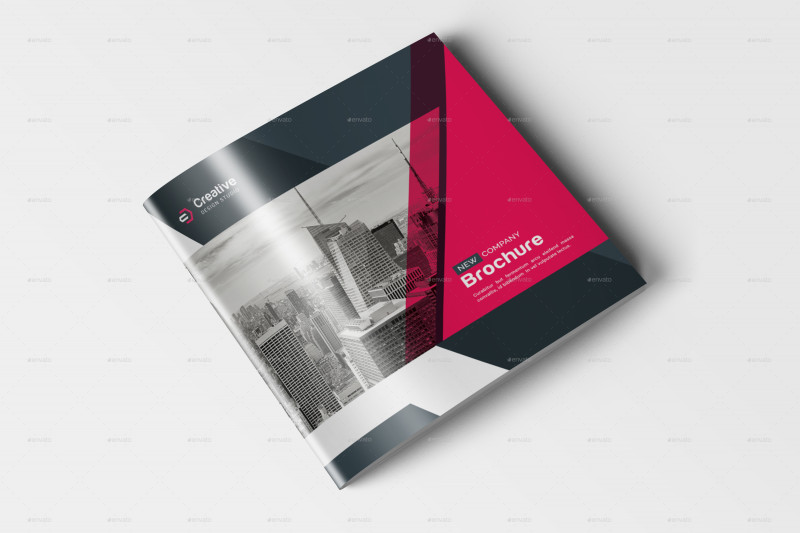 Hotel Brochure Design Templates Unique 50 Free Premium Psd Business Flyers Brochures Templates Free