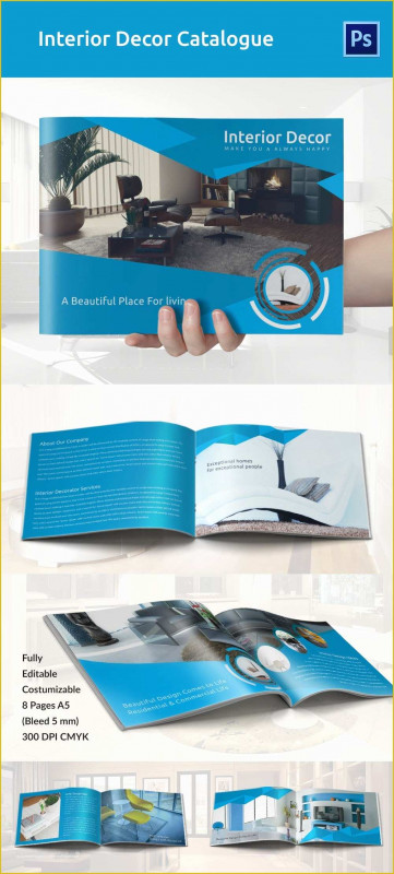 Illustrator Brochure Templates Free Download New A5 Size Brochure Templates Psd Free Download Of 17 Gym Brochure