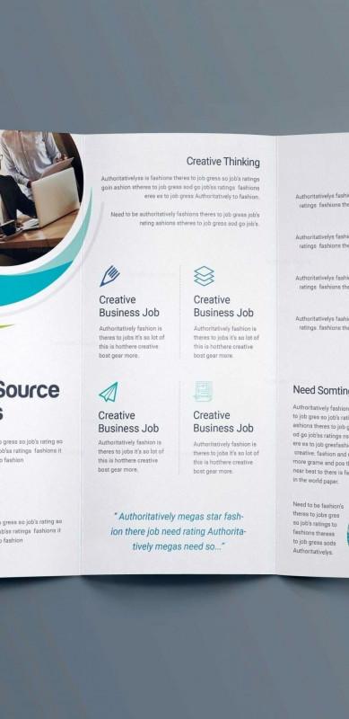 Illustrator Brochure Templates Free Download New Adobe Illustrator Flyer Templates Lera Mera