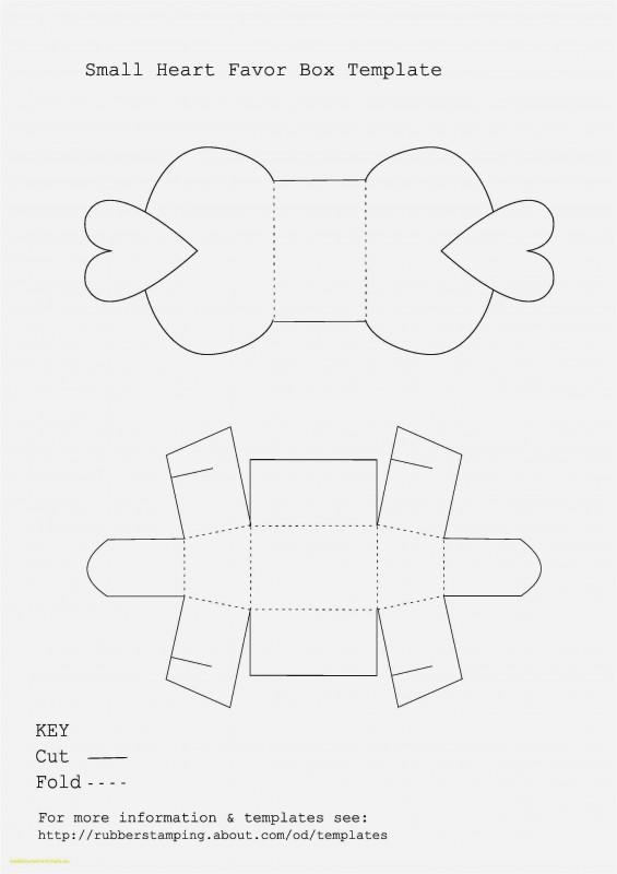 Illustrator Brochure Templates Free Download Unique Funeral Brochure Template Wiring Diagram Database