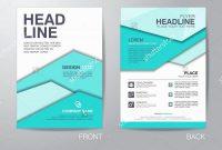 Indesign Templates Free Download Brochure New Best Of Indesign Tri Fold Brochure Template Free Download Culturatti