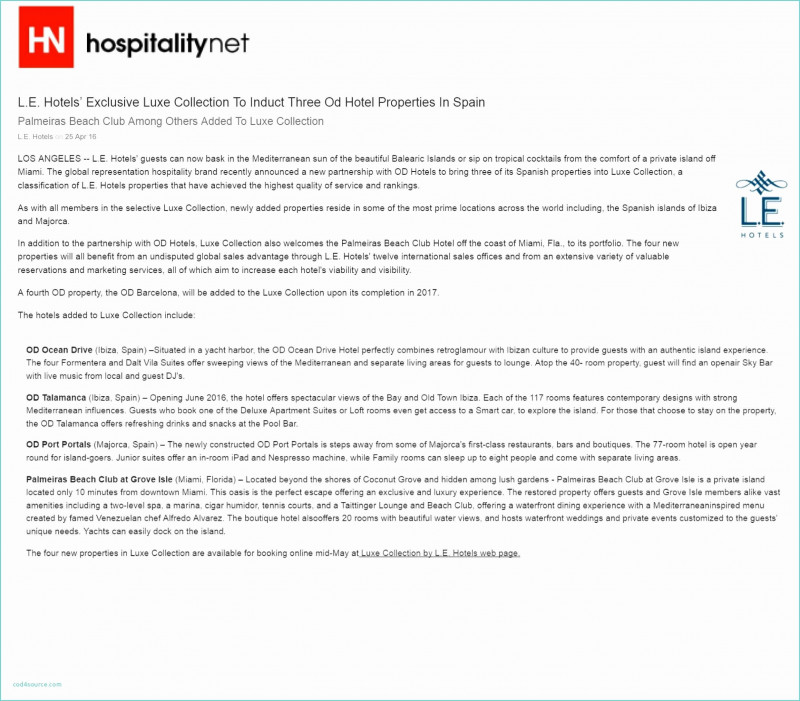 Indesign Templates Free Download Brochure New Flyer Layout Vorlage