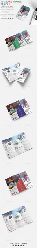Island Brochure Template Unique Free Travel Brochures by Mail Inspirational Brochures Travel