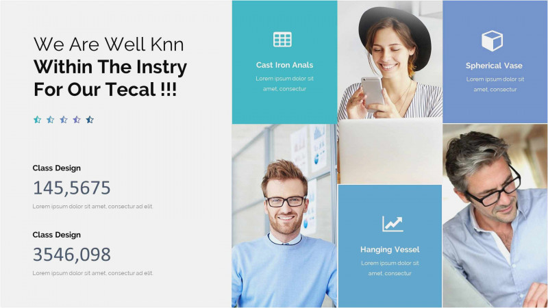 Keynote Brochure Template Awesome Download 52 Branding Template Photo Professional Template Example