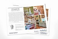 Keynote Brochure Template New 19 Genial Galerie Von Flyer Kostenlose Vorlagen Ideen Fa¼r Vorlagen