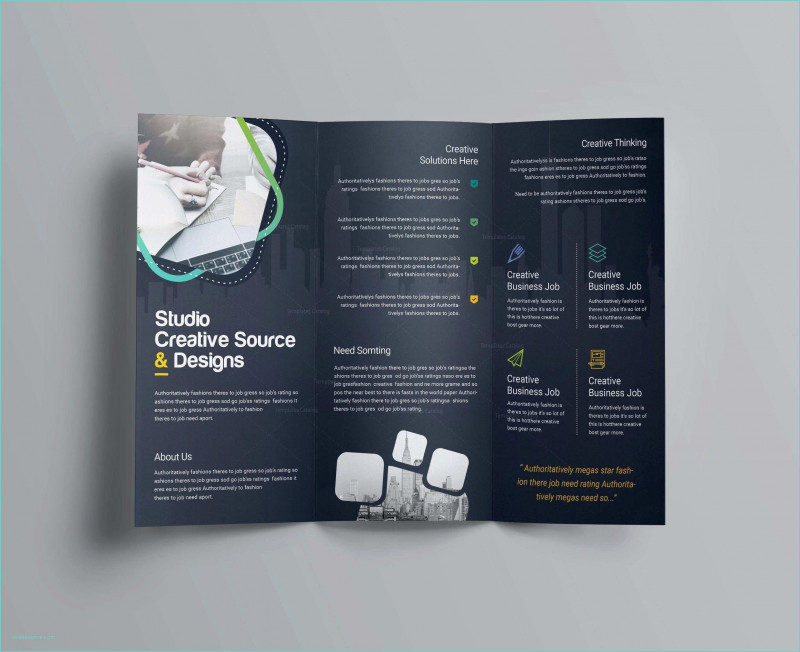 Letter Size Brochure Template Awesome Free Travel Magazines Free Travel Flyer Templates Best Travel