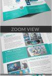 Mac Brochure Templates