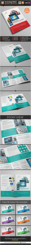Mac Brochure Templates Awesome Download 51 Pages Brochure Templates Format Free Professional