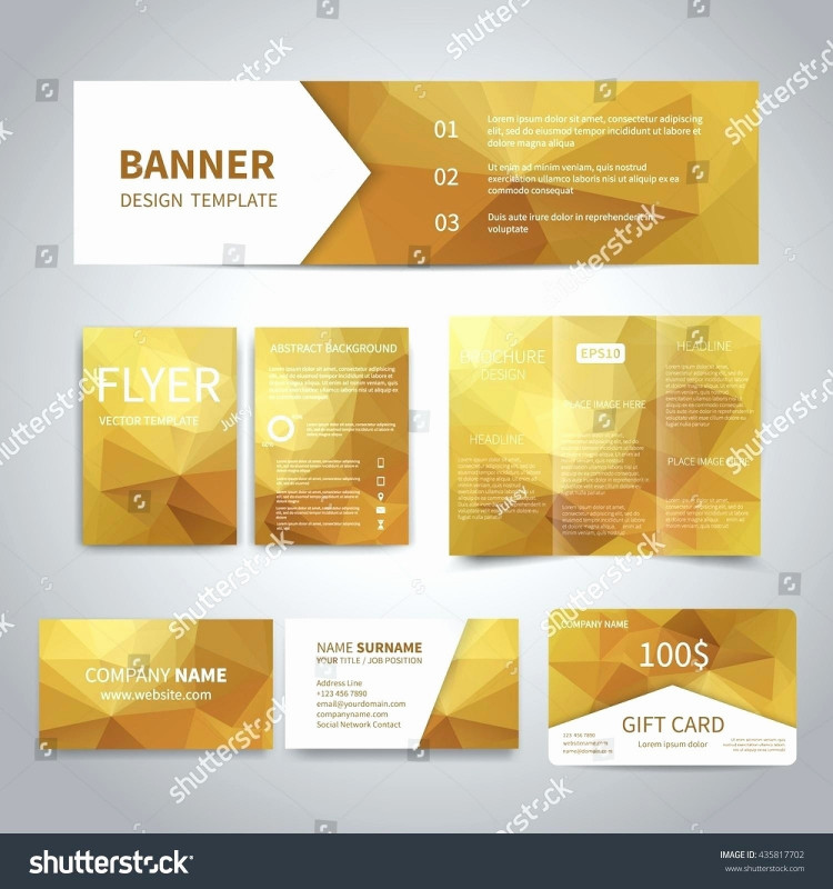 Mac Brochure Templates New 50 Beautiful Mac Pages Brochure Templates Whiteplainsonline Com