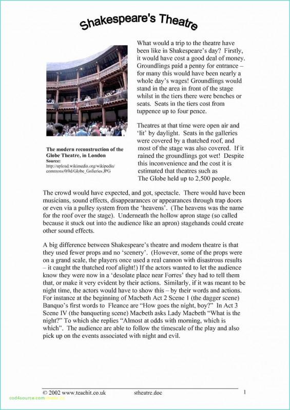 Mac Brochure Templates Unique Flyer Erstellen Kostenlos Best Free Printable Fundraiser Flyer