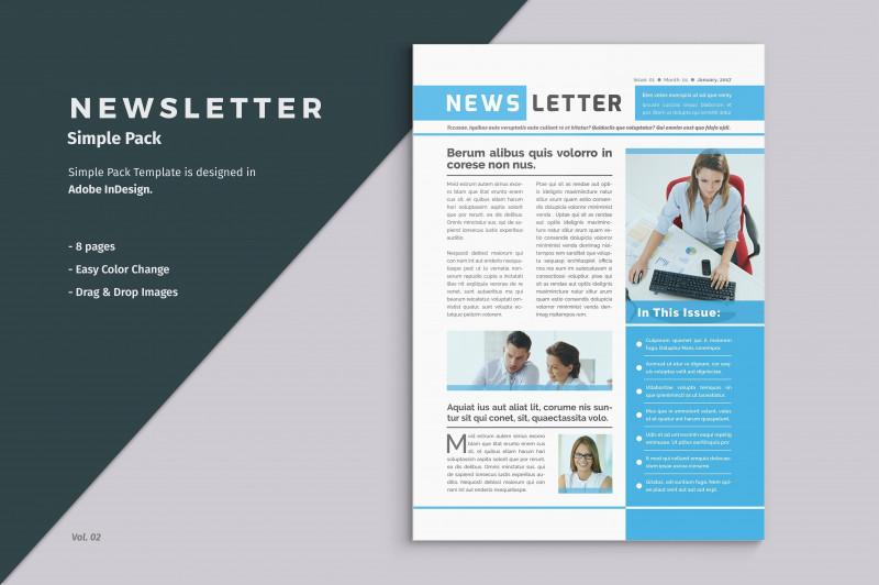 Medical Office Brochure Templates New Medical Brochure Templates Trafficfunnlr Com
