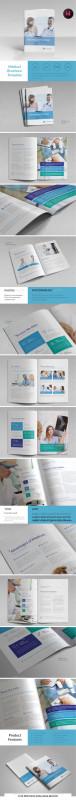 Medical Office Brochure Templates Unique Pin By Best Graphic Design On Brochure Templates Medical Brochure