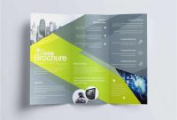 Membership Brochure Template Unique Free Download 56 Word Templates New Free Professional Template Example