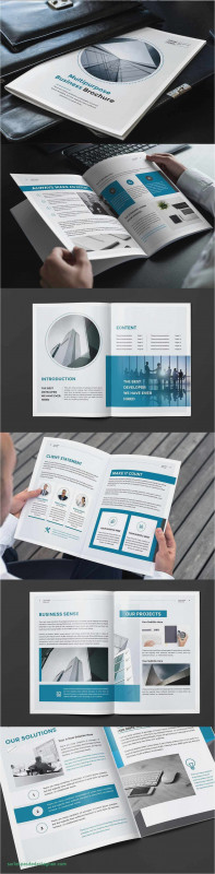 Memorial Brochure Template Awesome Free Collection Pamphlet Templates Blank Pamphlet Template Poster
