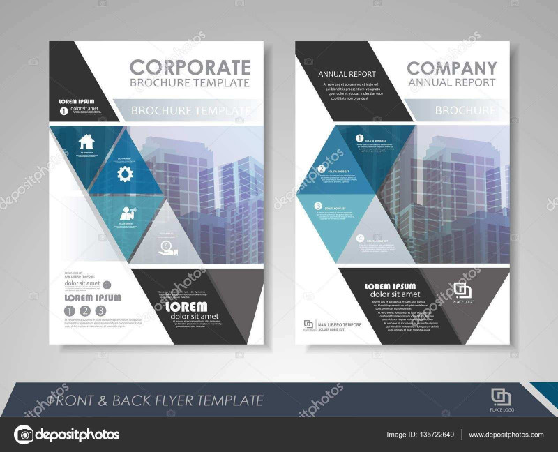 Microsoft Word Brochure Template Free Unique Microsoft Wordlyer Templates Ms Catalog Template Brochurereshreeor