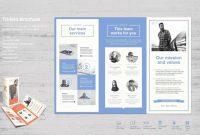 Ngo Brochure Templates Awesome Indesign Vorlagen Kostenlos Models Free Illustrator Brochure
