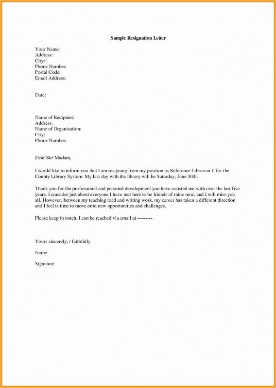 Ngo Brochure Templates New Basic E Mail Newsletter Vorlage Pujcka