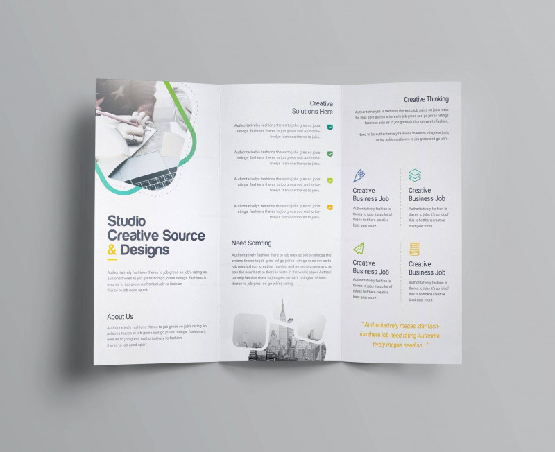 Ngo Brochure Templates Unique 51 Elegant Images Of Real Estate Deal Sheet Template Eitc