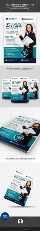 Ngo Brochure Templates Unique Property Management Brochure Templates Papak Cmi C org