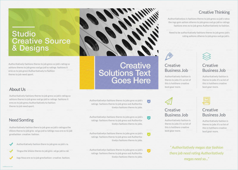 Office Word Brochure Template Unique Free 48 Microsoft Office Flyer Templates Model Free Professional