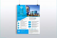 One Page Brochure Template Unique Business Brochure Templates Simple Brochure Design Ideas Templates