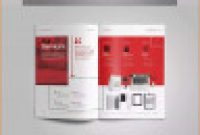 One Sided Brochure Template New Half Fold Brochure Template 21 11×17 Brochure Template Indesign