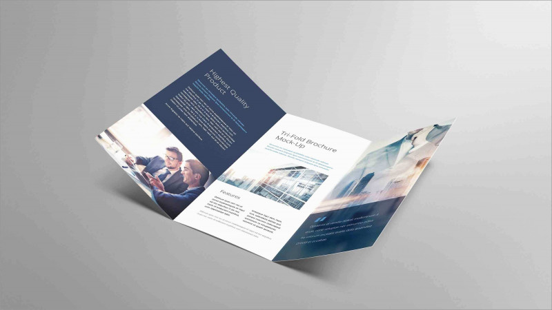 Online Brochure Template Free Awesome Marriage Website Templates Free Download Best Of Flyer Best Of