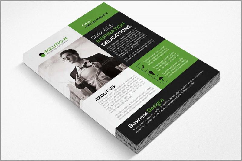 Online Brochure Template Free New Plakat Layout Vorlage Plakat Layout Vorlagen Blue Business Brochure