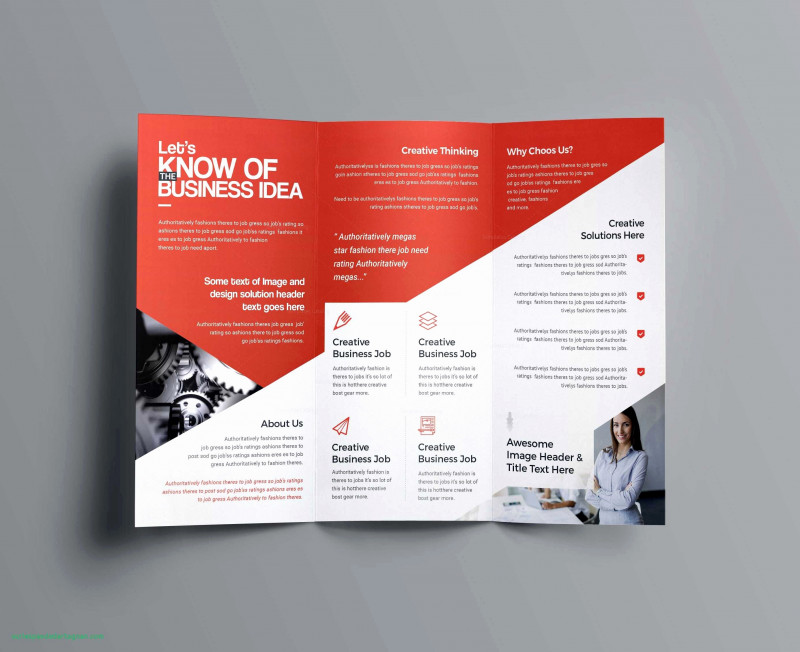 Online Brochure Template Free Unique 012 Free Publisher Flyer Templates Best Of Microsoft Brochure