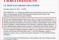 Open Office Brochure Template New 58 Vorlagen Microsoft Office Mountainsidegrill Com