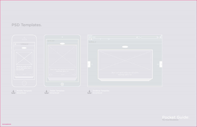 Open Office Brochure Template New Flyer Vorlagen Open Office Kostenlos Elegant Flyer Vorlage