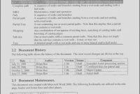 Pharmacy Brochure Template Free Awesome Pharmacist Sample Resume New Sample Resume Pharmacy Technician Fresh