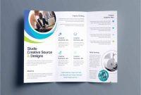 Pharmacy Brochure Template Free New Realtor Brochure Examples Elegant Free Flyer Real Estate Templates