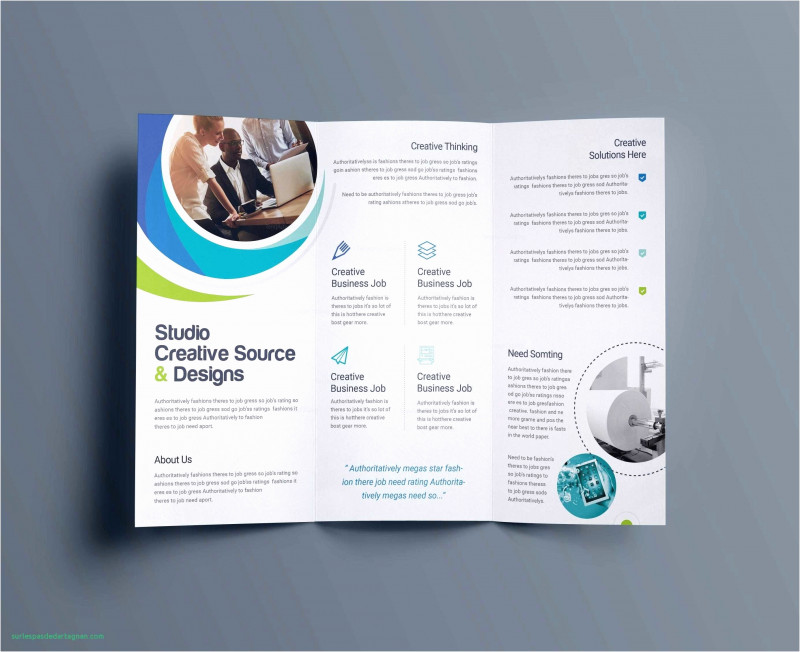 Pharmacy Brochure Template Free New Realtor Brochure Examples Elegant Free Flyer Real Estate Templates